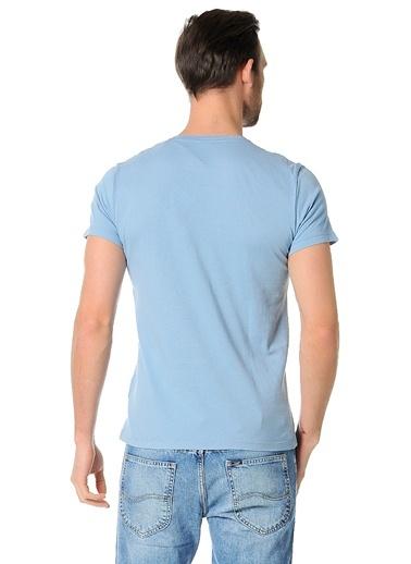 Tişört-Wrangler